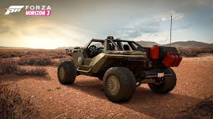 halo warthog blueprints here are the specs for halo u0027s warthog in forza horizon 3 ar12gaming