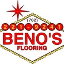 beno s flooring 22 photos 19 reviews flooring 4310 losee