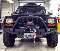 purple jeep cherokee xj archives crankshaft culture