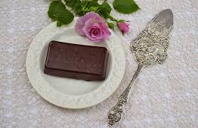 plaque m騁al cuisine mariette s back to basics august 2014