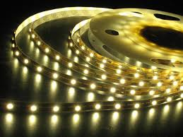 Outdoor Led Strip Lighting by Led Lights For Homes Outdoor Write Teens