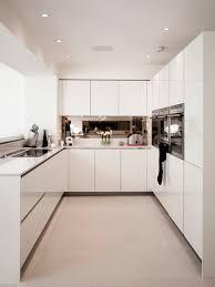 condo kitchen design ideas small condo kitchen design inspiring small condo kitchen