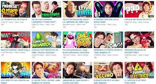 Challenge Rubius El Rubius Oficial Android Apps On Play