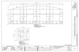 Floor Plan Abbreviations by Drafting And Shop Drawings Adw Windows