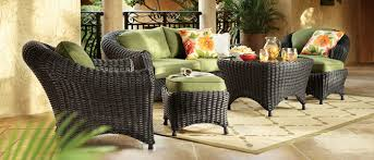 5 must have pieces for your patio furniture ideas 4 homes