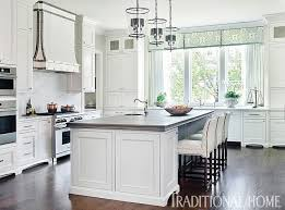 Traditional Kitchen Stools - best 25 traditional kitchen appliance parts ideas on pinterest