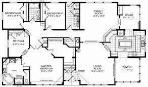 3 bedroom 2 bath floor plans apartment design 3 bedroom 2 bath house plans 2 story