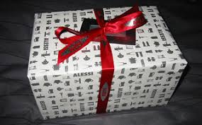 christmas wrapping paper fundraiser gift wrap fundraisers simple fundraising ideas