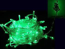 Bistro Lights Wholesale Outdoor Patio String Lights Globe U2014 Jen U0026 Joes Design Best
