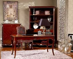 Antique Style Writing Desk French Writing Desk Design U2014 All Home Ideas And Decor French