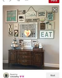 kitchen wall ideas best 25 kitchen wall pictures ideas on dining wall
