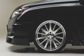 lexus rx 450h body kit wald sports line black bison edition for lexus rx350 and lexus