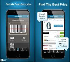 will the amazon black friday scanners money saving apps 2017 top money savings apps living rich with