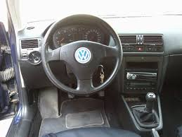 volkswagen bora 2007 car picker volkswagen bora interior images