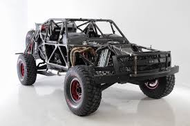baja trophy truck the art of the trophy truck jerry zaiden of camburg engineering