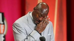 Michael Jordan Shoe Meme - michael jordan nearly duped by kid with shoe shaming meme