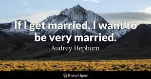 getting married quotes get married quotes brainyquote