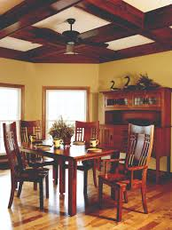 shaker dining room chairs unusual images ideas country cupboard