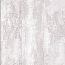 wood panel effect wallpaper 20 wallpapers u2013 adorable wallpapers