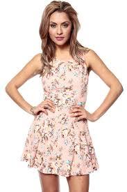 women u0027s dresses dresses nightclub dresses party dresses