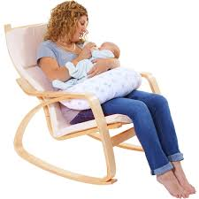 Rocking Chairs For Nursing Rocking Chairs For Nursing Rocking Chairs