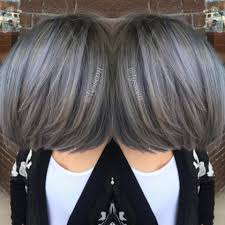 transformation going pewter career pewter salons and modern