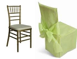 Chair Decorations Chair Decorations Wedding Chair Decorations Wedding Chair Covers