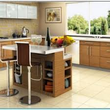 moving kitchen island cost of moving kitchen island archives torahenfamilia com