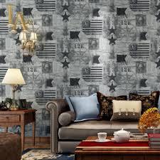 Wohnzimmer Ideen Graue Couch Wohndesign 2017 Coole Dekoration Graue Sofa Wohndesign 2017s