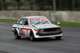 mobil balap mobil balap retro masih berjaya sportku com