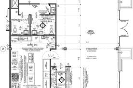 kitchen infatuate kitchen floor plan abbreviations valuable