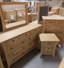 mennonite furniture kitchener mennonite furniture factory outlet product categories bedroom