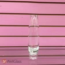 Bullet Vase Bullet Vase Product Categories Glassfall
