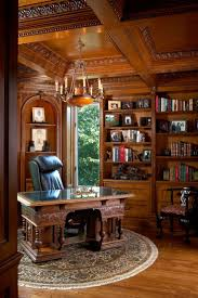 Beautiful Home Libraries by 12 Best Bookshelves Images On Pinterest Bookshelves Home
