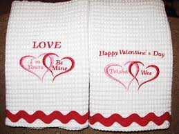 Machine Embroidery Designs For Kitchen Towels Kitchen Towel Embroidery Designs
