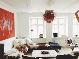living room living room designs gallery living room styles