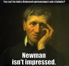 Philosophical Memes - tyler dalton mcnabb thoughts on philosophy and theology page 2