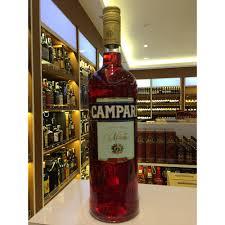 campari bottle campari bottle