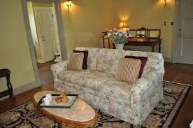 Comfort Inn Merced Bear Creek Inn Merced Ca Booking Com