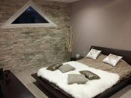 deco chambre bouddha amenagement decoration chambre design contemporain nature cocon