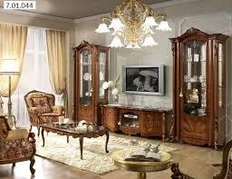 barock wohnzimmer barock wohnzimmer ecocasa info