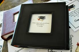 college graduate gift ideas mrs orman s classroom ten thoughtful and inexpensive graduation