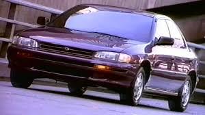 purple subaru impreza 1992 subaru impreza u2013 pictures information and specs auto