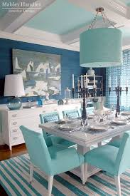 blue dining room furniture organize your home with 20 dining room furniture decor ideas