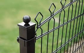 prestige mesh fence top mesh fence manufacturer