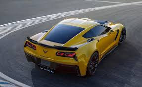 corvette 2015 stingray price 2015 chevy corvette z06 priced from 78 995 autoguide com