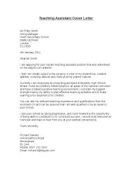 teaching job letter of interest ideas of teacher job cover letter