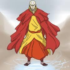 Aang Halloween Costume 23 Costume Avatar Aang Images Avatar Aang