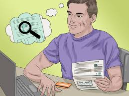 Where Can I Use My Home Design Credit Card How To Use A Credit Card 15 Steps With Pictures Wikihow