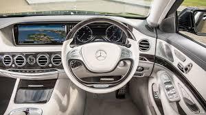 2014 mercedes s class interior 2014 mercedes s class s500 uk version interior hd